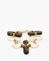 Chico's Quincy Magnetic Bracelet