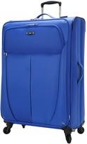 Skyway Luggage Mirage 28-Inch Luggage