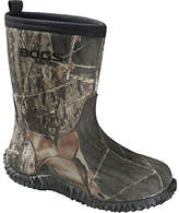 Bogs Classic Mid Camo (Infants/Toddlers')