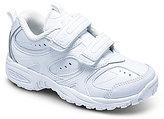 Stride Rite Cooper Boys' Sneakers