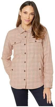 Marmot Fielding Insulated Jacket