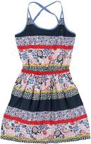 Tommy Hilfiger Dresses - Item 34777674