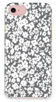 Rebecca Minkoff Floral Double Up iPhone 7 Case