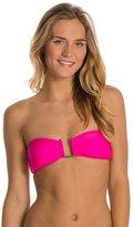 Rip Curl Swimwear Sunray Bandeau Bikini Top 8113478