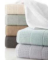 Kassatex Hammam Bath Towel