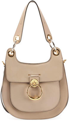 Chloé Tess Small Hobo Bag