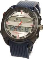 Dunlop Gents Watch Matrix DDUN-51-G03
