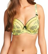 Freya Ignite U/W Plunge Balcony Bra in