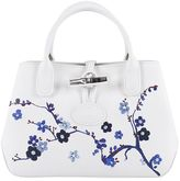 Longchamp Handbag Handbag Women