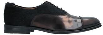 Henderson Baracco Lace-up shoe