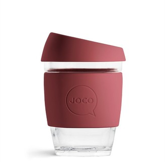 Joco Cup - Ruby Wine, 12oz