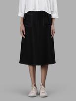 Sara Lanzi Skirts