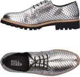 Bullboxer BULL BOXER Lace-up shoes
