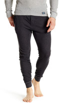 Umbro Tapered Fit Thermal Pant