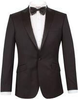 Alexandre Of England Argyle Dinner Jacket