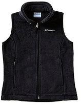 Columbia 7-16 Benton Fleece Vest