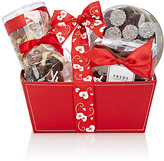 FREDS at Barneys New York Small Assorted Chocolate Gift Basket