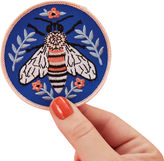Oasis Wasp Patch