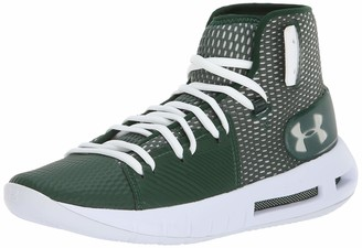 Under Armour Men's Drive 5 Basketball Shoe