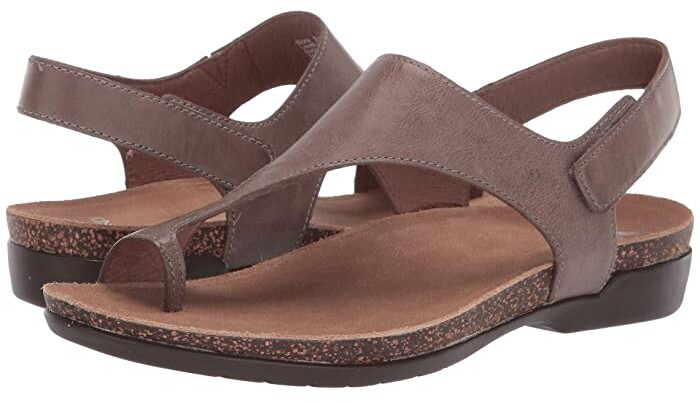 Dansko Reece Women's Sandals