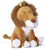Kohls cares Kohl's Cares® Tawny Scrawny Lion Plush Toy
