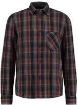 Nudie Jeans Sten Shirt Grey