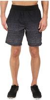 Prana Overhold Shorts