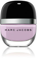 Marc Jacobs Enamored Hi-Shine Nail Lacquer