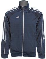 adidas Men's Warm Up Jacket 7532567