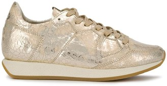 Philippe Model Paris Monaco sneakers