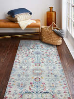 Bashian Rugs Gordon Runner