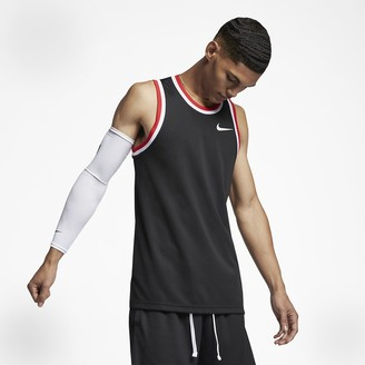 Nike Men's Basketball Jersey Dri-FIT Classic