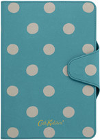 Cath Kidston Button Spot Universal Tablet Case