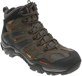 Wolverine Men's Wilderness WP Hiker