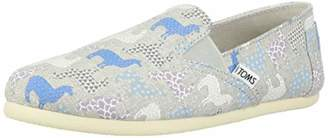 Toms Women's Redondo Shoe