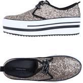 Patrizia Pepe Low-tops & sneakers - Item 11239882