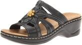Clarks Women's Lexi Myrtle Sandal