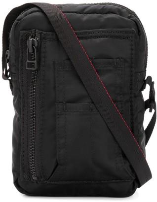 MHI MA bag