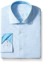 Bugatchi Men's Tirante Dress Shirt