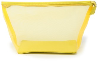 Deux Lux Bala Cosmetic Bag