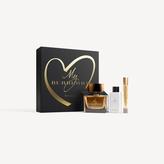 Burberry My Black Parfum Set