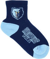 For Bare Feet Kids' Memphis Grizzlies 501 Socks