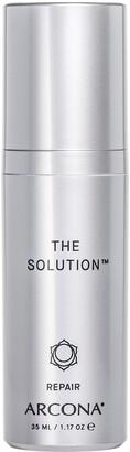 Arcona The Solution Treatment