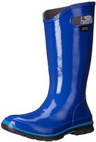 Bogs Women's Berkley Rain Boot