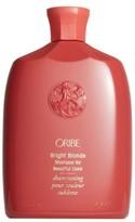 Space.nk.apothecary Oribe Bright Blonde Shampoo