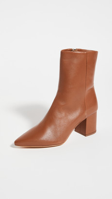 IRO Akyra Boots