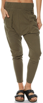 All About Eve Clive Womens Pant Green