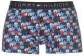 Tommy Hilfiger American Star Trunks