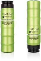 Paul Brown Hawaii Silk Infused & Keratin Booster 2-Piece Haircare Set for All Hair Types - 10 fl. oz.