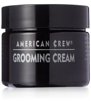 American Crew Grooming Cream, 3-oz, from Purebeauty Salon & Spa